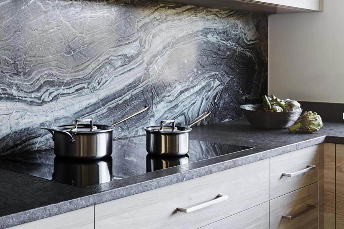 Lookbook_kitchen_wall