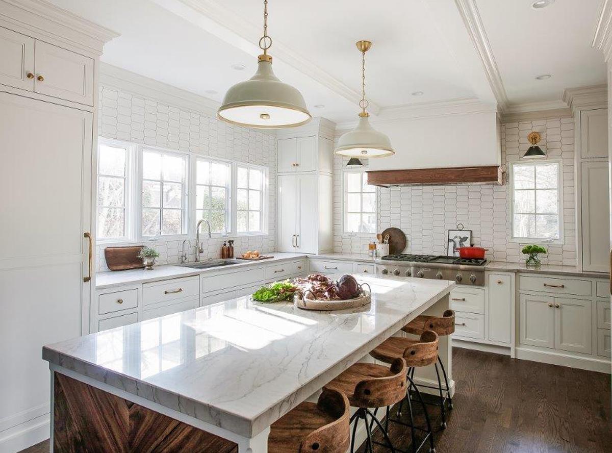 Lookbook_quartzite_kitchen_modern_calia