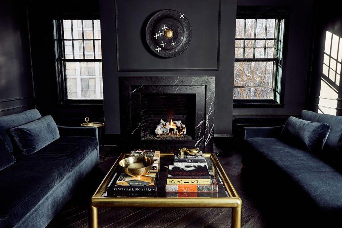 Marble_Fireplace_lookbook_full