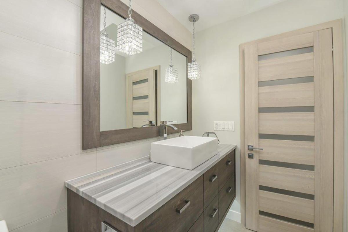 bathroom_lookbook_chic_interior_full