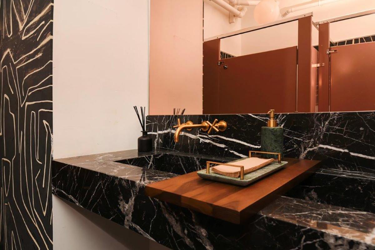 bathroom_lookbook_marble_full