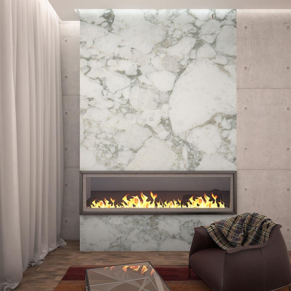 fireplace_lookbook