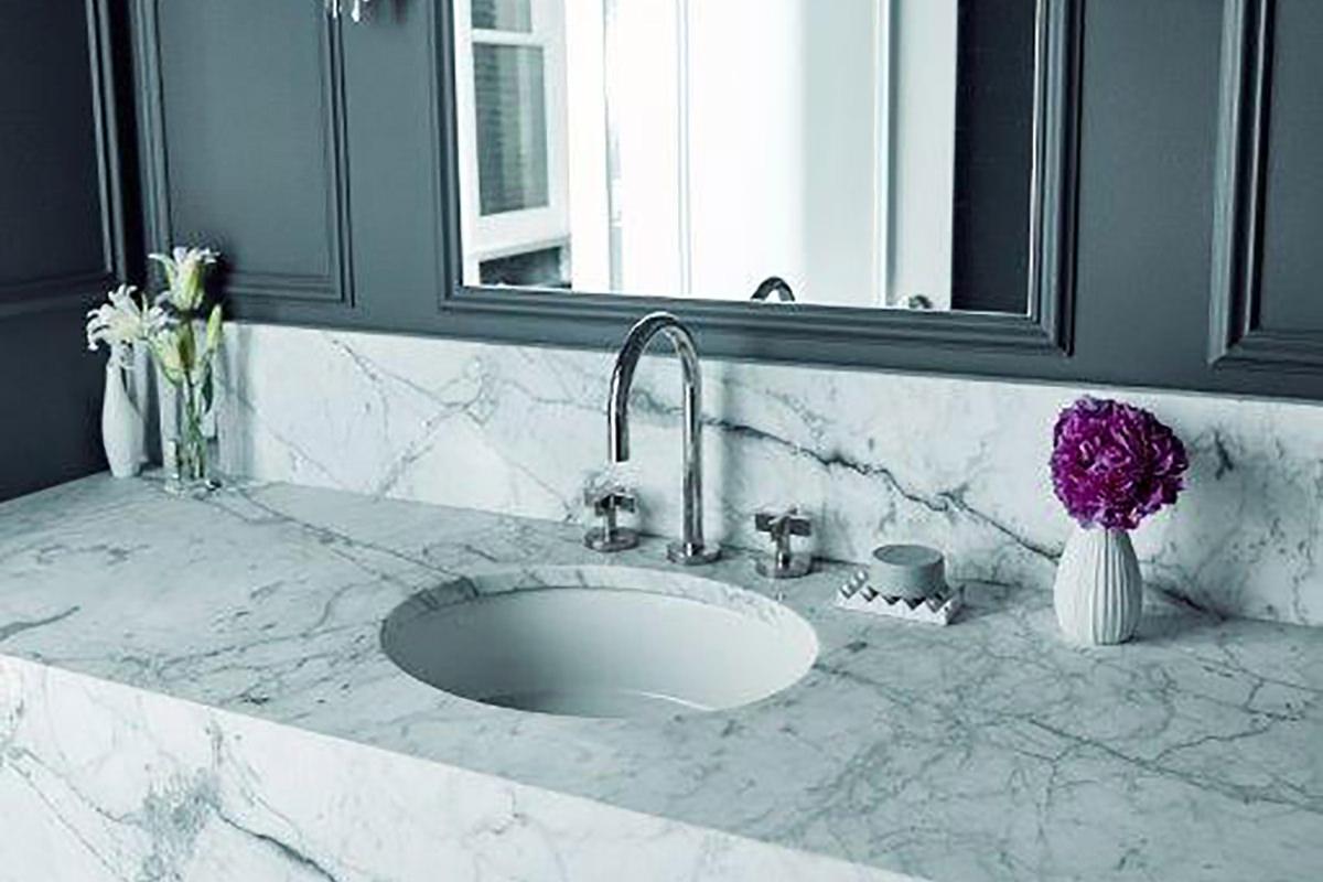 lookbook_bathroom_marble_full
