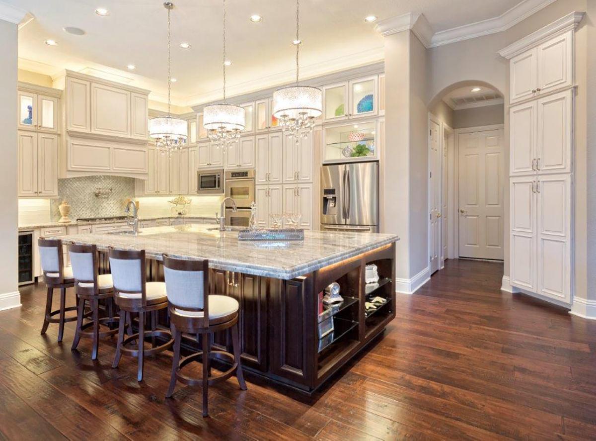 modern_kitchen_lookbook_full