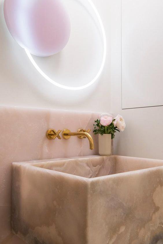 pink_slabs_color_trends2020_1
