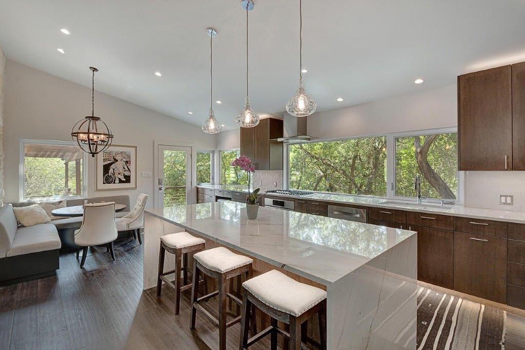 quartzite-kitchen-elegant-and-timeless2